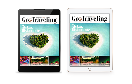 gotraveling_web_small
